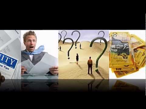 Tax Lawyer Sydney (02) 86078522