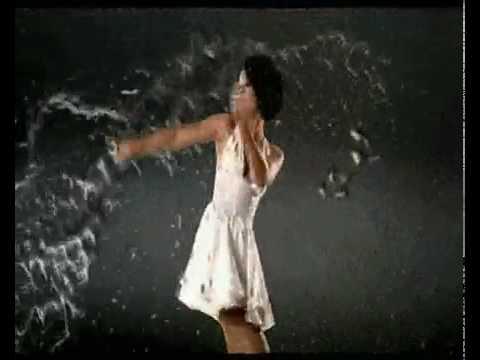 rihanna---umbrella
