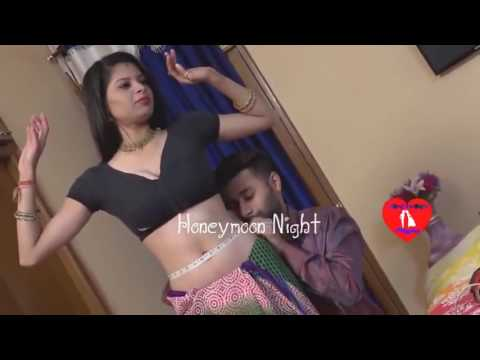 HOT sexy housewife  romance with tailor thumbnail