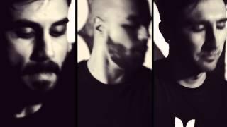Prodigy - Omen (Noisia RMX) - RUM Drum Live Experience TEASER | Sabato 8 Febbraio @Saponeria Club