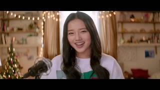 Official MV - My Smooth Melody เพลงรักเปลี่ยนฝัน