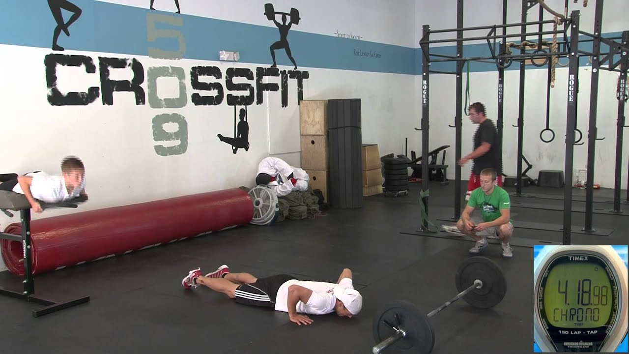 Kostenlose foto : Crossfit, crossfit training, Tagsüber