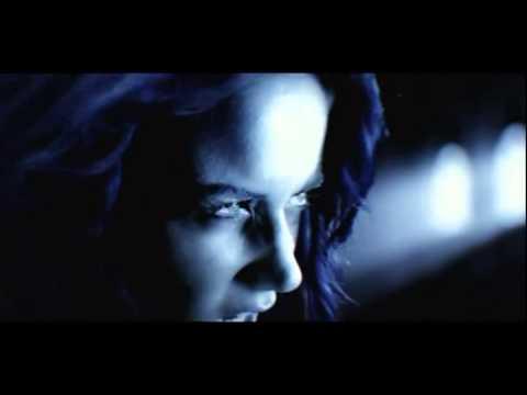 Kamelot feat Elize Ryd Amaranthe & Alissa White Gluz The Agonist  Sacrimony