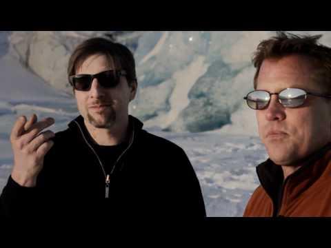 Travel Video Guide | Alaska