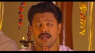 "unniganapathy- hindu devotional song by ""Madhu Balakrishnan"""