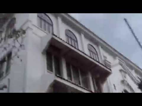 Malacañang Palace 123011