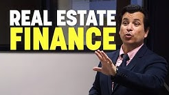 California Real Estate Finance: Training Session 1 of 15