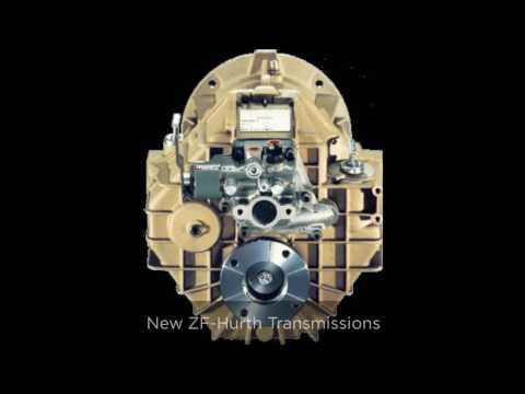 Marine Engines - Engines We Sell