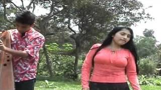 KELLY POLO Juventud Musica Cristiana con arpa