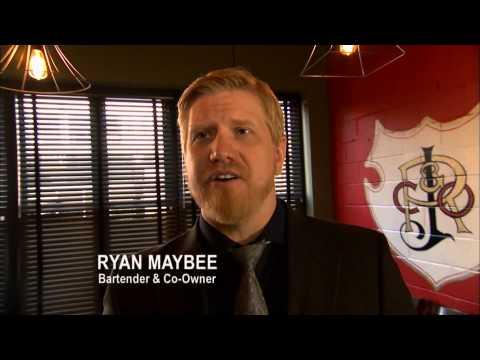 Startups: Made in Kansas City - Episode 6