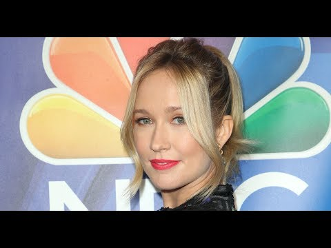 'Pitch Perfect' Star Anna Camp Is Dating Michael Johnson Nearly 1 Year After Skylar Astin Divorce from YouTube · Duration:  3 minutes 35 seconds