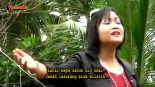 Download lagu lagu karo terbaru Page Bas Lebeng Netty Vera Br Bangun MP3
