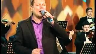 Jovan Bozic - Zarasle su staze moje UZIVO