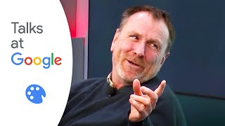 """Colin Quinn: """"Red State, Blue State"""" 