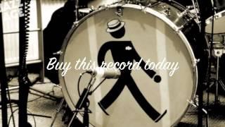 Roxy Music Virginia Plain by Bryan Ferry Orchestra
