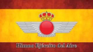 Marchas Ejército del Aire - Himno del Ejército del Aire