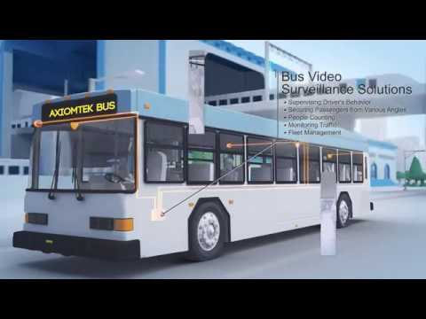 DRIVERS: AXIOMTEC GOT3187W-832-PCT