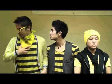 Nigahiga Best Crew The Audition Deleted Scene Youtube