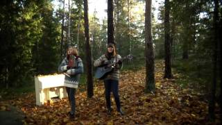 First Aid Kit - You