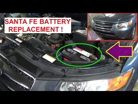 2000 Mitsubishi Eclipse Headlight Wiring Diagram together with Abs Relay Location 2005 Tundra as well Jdm Wrx Headlight Wiring Diagram likewise Panasonic Heavy Duty Radio Wiring Diagram furthermore 2012 Honda Civic Fuel Filter Location. on wiring harness for hyundai santa fe