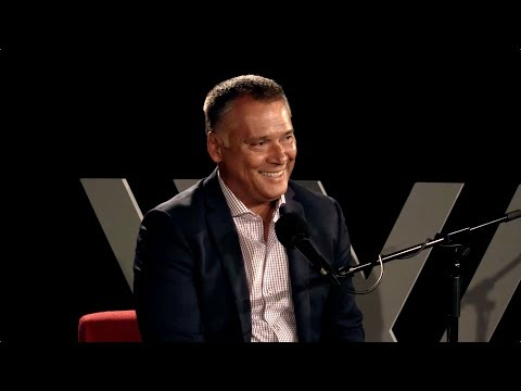 Quarterly Essay: Stan Grant on Indigenous Futures