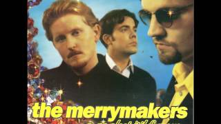 Download The Merrymakers - No Sleep 'Til Famous (Full Album) Mp3