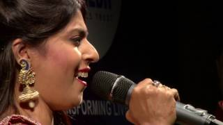 Bechara Dil Kya Kare | Khushboo | Sarrika Singh Live |
