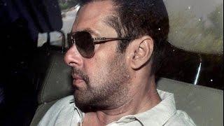 Salman Khan (@BeingSalmanKhan)   Twitter