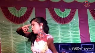 Naker notni hot dance hungama