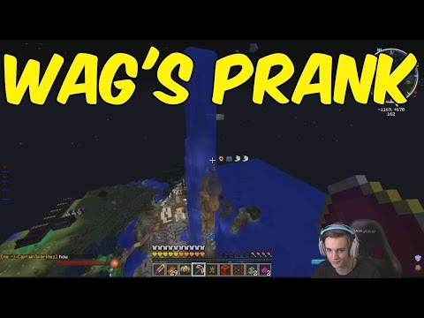NOT THE PURGE! - Mianite! (Day 79)
