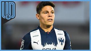 Los Rayados de Monterrey enfrentarán a Santos en los cuartos de final de la liguilla del Guardianes 2021