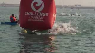 Challenge Bahrain 2014 Highlights