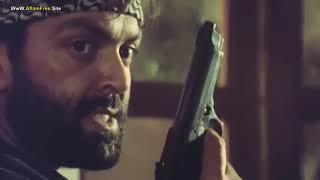 من أجمل الأفلام الهندية الاكشن لنجم بوبي ديول وراني موخيرجي