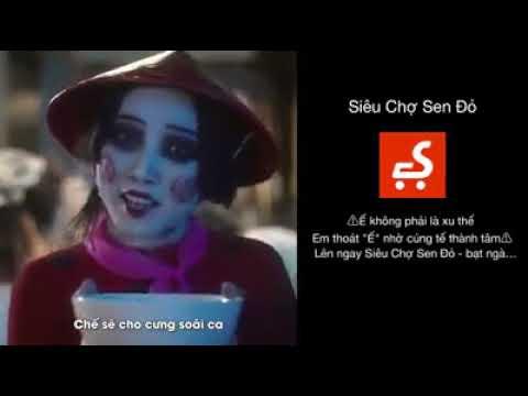 Diên Hi Công Lược tập 60 VietSub +  Full HD