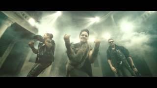 Less & Chris - Pa´ Que Te Actives Ft Sixto Rein ( Video Oficial )