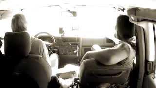 "Orango - ""Dirty Ride"" (music video)"
