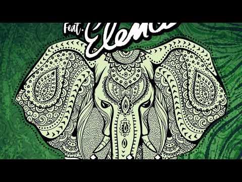 DJ Valdi Feat. Elena & Yan The One - Hot Bhangra (Latino Remix) - Official Audio