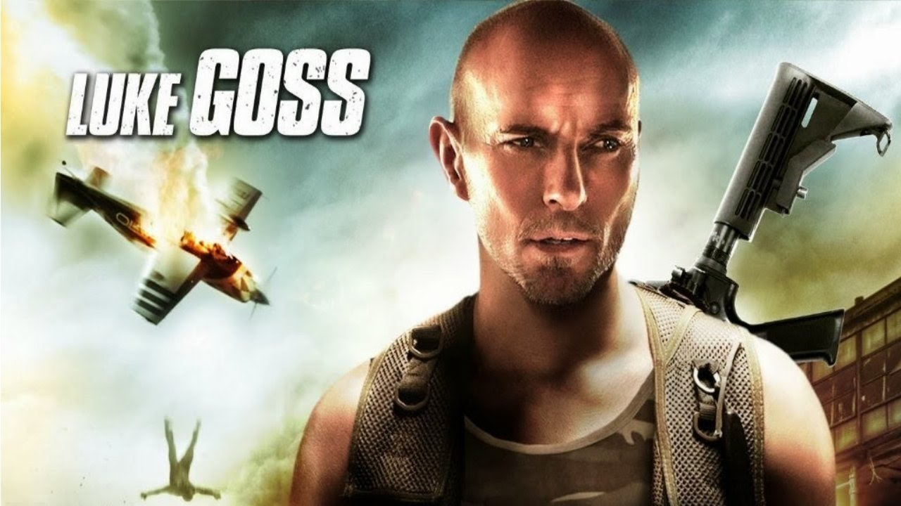 Hollywood Action movies - Dwayne Johnson  - Action Movies 2015