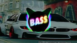 BMW MPower TroyBoi (Bass Boosted)#10