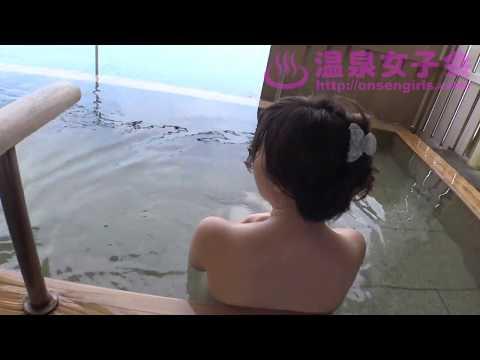 【温泉女子会】熱海・伊豆あじろ温泉「平鶴」さん♪日帰り入浴・貸切露天風呂