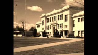Talent Show - Orland (CA) High School - October 13, 1971