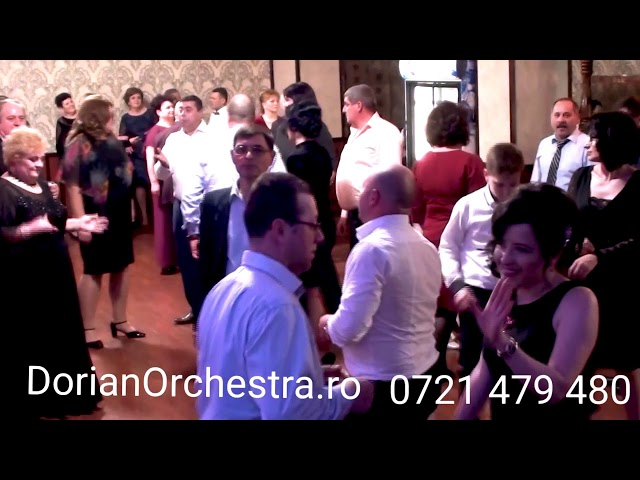 Formatii nunta Bucuresti, Constanta, Ploiesti - solist Cristi