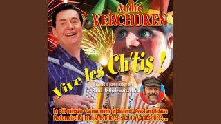 Enfants de Valenciennes / Vive Tourcoing / Là où y