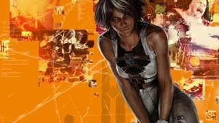 First 30 Minutes: Remember Me [XBOX360/PS3/PC]