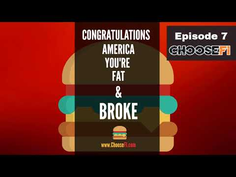 007 | America's Food Obsession | How to Crush Your Grocery Bill
