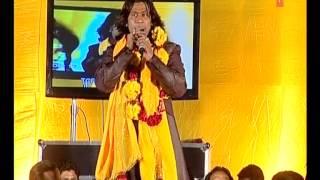 Ye Khuda Ye Bata Kyun Mili Mujhe Sai Bhajan Humsar Hayatt [Full Video] I Main Kamli Ho Gayee Baba Ki