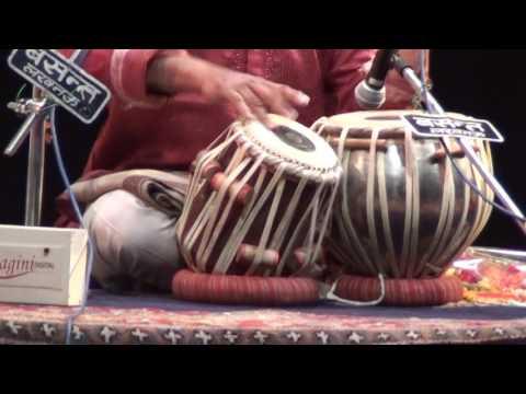Tabla||bhatkhande||Lucknow