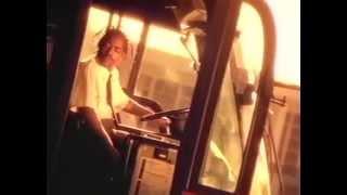Coolio - The Winner (Space Jam soundtrack)