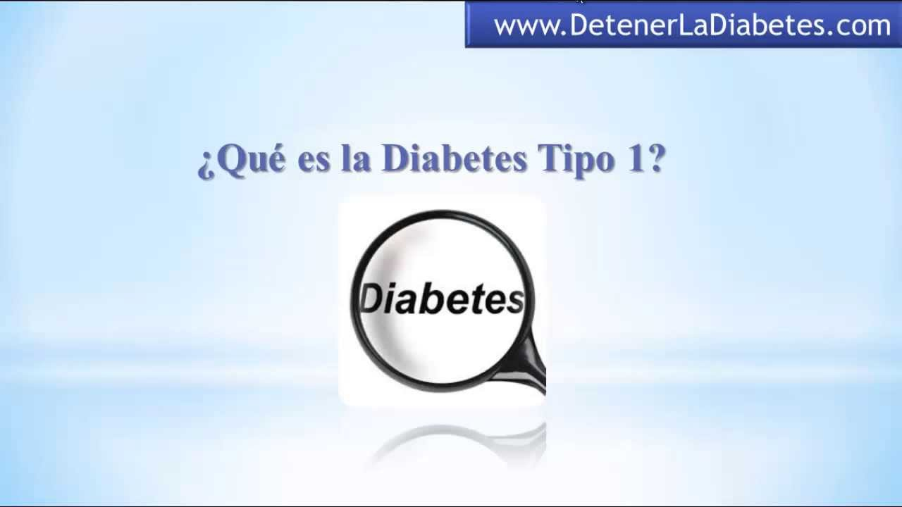 Diabetes  - Magazine cover