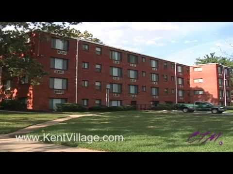 Kent Village | Landover MD Apartments and Townhomes for Rent | Southern Management